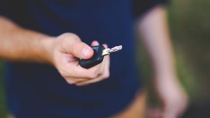 Extras opcionales en el alquiler de coches